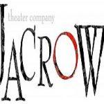 HP JACROW